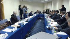 """Конференция """"Цветные революции в актуальной политической повестке"""""""
