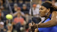Serena Williams aims to claim her tournament trophy to round off one of the best years of her career, and warned her opponents at this week's WTA season-ending championships that she can still improve. Round Off, Serena Williams, Tennis, Career, Good Things, Seasons, Carrera, Seasons Of The Year
