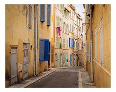 Cette ville n'a en plus aucun charme. | 29 raisons de ne jamais aller à Marseille