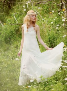 Free People 2012 summer limited fairy dresses