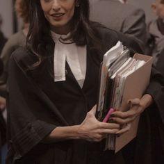 Future Jobs, Future Career, Work Motivation, School Motivation, Dream Job, Dream Life, Human Rights Lawyer, The Devil's Advocate, Women Lawyer