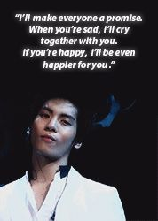 I just felt something break inside. K Quotes, Best Quotes, Always Love You, My Love, Korean Drama Quotes, Most Beautiful Words, Shinee Jonghyun, Jong Hyun, I Trusted You