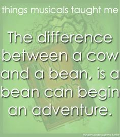 Things Musicals Taught Me: INTO THE WOODS Careful the tale you tell, that is the spell. Children will listen. writing prompt: Give an example. Theatre Nerds, Music Theater, Broadway Theatre, Broadway Shows, Broadway Quotes, Children Will Listen, Into The Woods Quotes, Cinema, Thats The Way