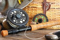 9 Fly Fishing Tips for Botom Feeding Trout