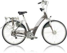 Bicycles / Fietsen