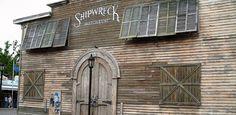 Key West Shipwreck Treasures Museum   Cool Key West