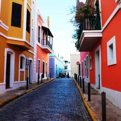 10 of the coolest things you can do in Puerto Rico