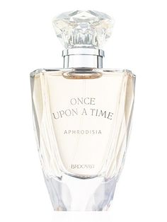 Once Upon a Time Aphrodisia Brocard аромат - новый аромат для женщин 2016