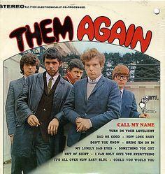 them album covers - Google Search