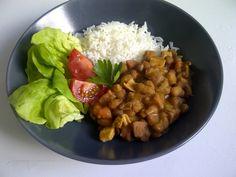 Surinaamse bruine bonen met rijst (B.B. met R.) - http://www.mytaste.be/r/surinaamse-bruine-bonen-met-rijst-b-b--met-r-842734.html