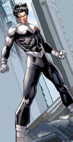 Northstar (Jean-Paul Beaubier) is a fictional superhero appearing in American comic books published by Marvel Comics. Created by Chris Claremont and John Byrne, the character first appeared in X-Men #120 (April 1979) as a member of the fictional Canadian superhero team, Alpha Flight. Northstar is a member of a fictional subspecies of humanity known as mutants, who are born with superhuman abilities. The character possesses the ability to travel at superhuman speeds, fly, and project…