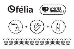 elementos graficos_ofelia