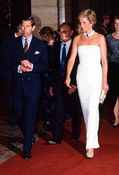 Diana Princess of Wales - Google Search