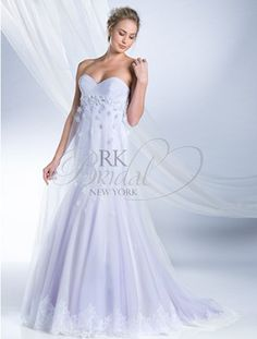 247-rk-bridal.jpg (390×515)
