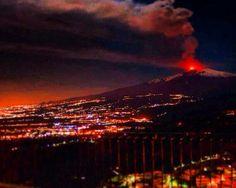 16/11/2013 Taormina