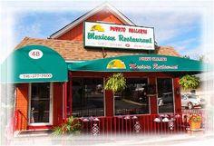 mexican style restaurant - Buscar con Google Container Restaurant, Mexican Style, Google, Outdoor Decor, Home Decor, Decoration Home, Room Decor, Home Interior Design, Home Decoration