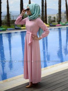 z-feriha-elbise--pembe--pinar-aksam-130567-1.jpg (800×1080)
