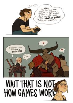 shoomlah:  you guys I may be playing too many fantasy RPGs simultaneously
