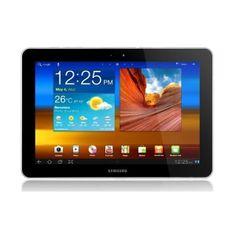 #Samsung #Galaxy Tab 10.1 16GB with 23% #discount #Android 10.1in 16 GB  http://www.comparepanda.co.uk/product/12736709/samsung-galaxy-tab-10.1-16gb