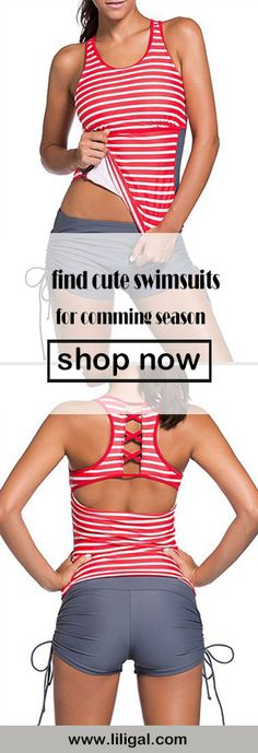colorful swimwear, colorful swimsuits, swimwear, swimsuits, bathing suits, cute swimsuits for women, tankinis, bikinis, tankini set, swimdresses, one piece swimsuits, swimsuits with panty, swimsuits with shorts, swimsuits with bottom, swimsuits with underwire #liligal #swimwear #swimsuit
