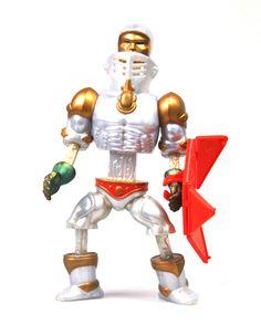 Extendar action figure 1980s Toys, Retro Toys, Vintage Toys, He Man Figures, Tower Of Power, Model Hobbies, She Ra Princess Of Power, Childhood Toys, Designer Toys
