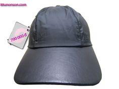 Màu: Đen  Mã SP: NS-71163  790.000 (VNĐ)  http://munonson.com/?site=product=164