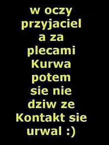 Zobacz zdjęcie :-)