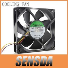 Sensda Electronics store - Small Orders Online Store, Hot Selling and more on Aliexpress.com | Alibaba Group