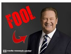 MSNBC is a laugh factory of lies, distortions and liberal propaganda.