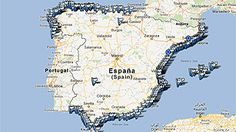 rtve.es   Really good authentic materials website for use with both levels of AP Spanish
