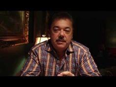 Perdomo Cigars: Exhibicion (video) | Buy Cigars Online