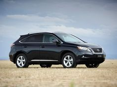 Upgrade your aproach - http://mbatemplates.com - 2009 Lexus RX 350 Prestige Picture, September 19, 2014, 5:00 pm