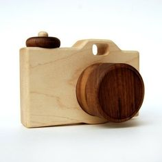 Love this little etsy shop, filled with ALL sorts of handmade, wooden toys, like this!  I am ANTI plastic, these days!  Looking for QUALITY goods. kellyharper
