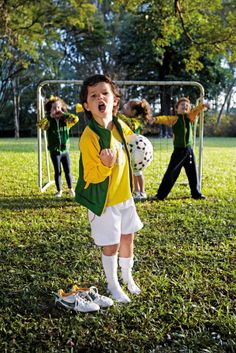 #fotografia #catherineferraz #brasil #futebol #copadomundo #fernandagallardo