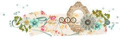 modelos de pergaminhos - Pesquisa Google
