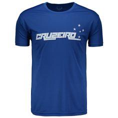 Camiseta Cruzeiro Stars Royal Somente na FutFanatics você compra agora Camiseta Cruzeiro Stars Royal por apenas R$ 29.90. Cruzeiro. Por apenas 29.90