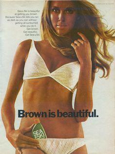 Patti Hansen, Lauren Hutton, Vintage Poster, Vintage Ads, Vintage Artwork, Vintage Magazines, Vintage Wear, Hair And Makeup Artist, Hair Makeup