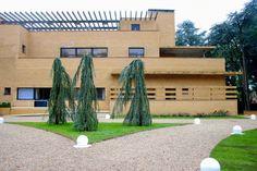 A proximité du parc Barbieux, au niveau de la plaine de Beaumont, se trouve une superbe réalisation architecturale. L a propriété vient d'i...