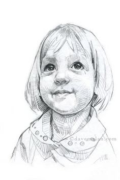 Adorable Drawing