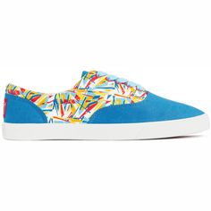 bucketfeet shoes - Google Search