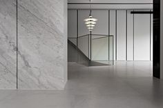 Gallery - Le Plan Libre / Waterfrom Design - 21