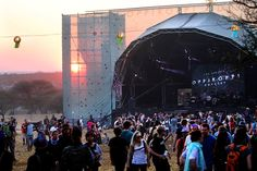 oppikoppi Festival Posters, Concerts, Times Square, Stage, Louvre, Rock, City, Building, Travel