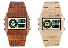 rellotges en blog - Un rellotge per tothom, tothom amb un rellotge