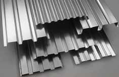 Corrugated Metal roofing and siding custom finishes. See all standard colors available for finishing your corrugated metal roofing and corrugated metal siding panels.