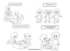 regole-scolastiche-7
