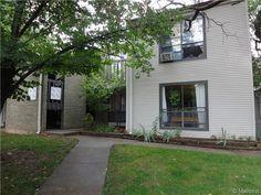 3550 South Harlan Street # 15-253, Denver CO 80235 - Photo 1