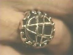 Traditional magic ring of wonders +27734009912 : Carol (53) Boksburg  I was a bit sceptical about it at first but I finally discovered the truth about it, Prof jomo is really god sent to us ,my entire family and I  could not believe it at first but after I paid for the ring, and performed the cleansing rituals, it made me win lotto .i am a widow who lost my husband 15 years ago after he met with an accident on freeway. The business my husband left went down. Houses were taken by his family…