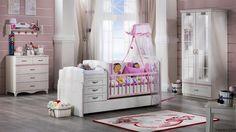 2017 Bellona Bebek Odası Takımı Modelleri ve Fiyatları - http://hepev.com/2017-bellona-bebek-odasi-takimi-modelleri-fiyatlari-8776/