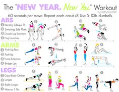 111 best circuit training workouts images  circuit