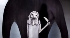 We are revisiting our review of THE BABADOOK, because you lucky peeps in the U.S. are getting it from Friday!! Truly good intelligent old school horror film. Suss the The Babadook Movie or The Babadook Facebook page for all the cinemas screening it. Enjoy it and let us know what you think!! http://saltypopcorn.com.au/reviews/the-babadook/